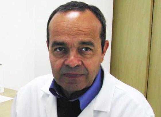 Entrevista: Dr. Aécio Flávio Meirelles de Souza