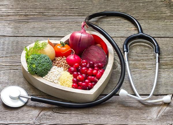 6 dicas para controlar a Hipertensão Arterial