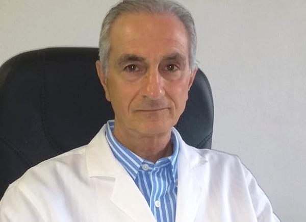 Novembro Azul: Entrevista com Dr. Anderson Ayupe