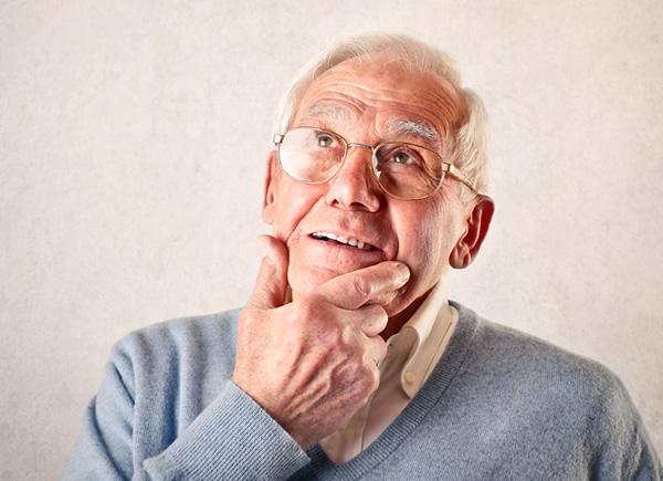 12 dicas importantes para evitar a queda de idosos